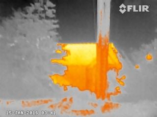 Flir Scout TK Moid Graded Fire 1
