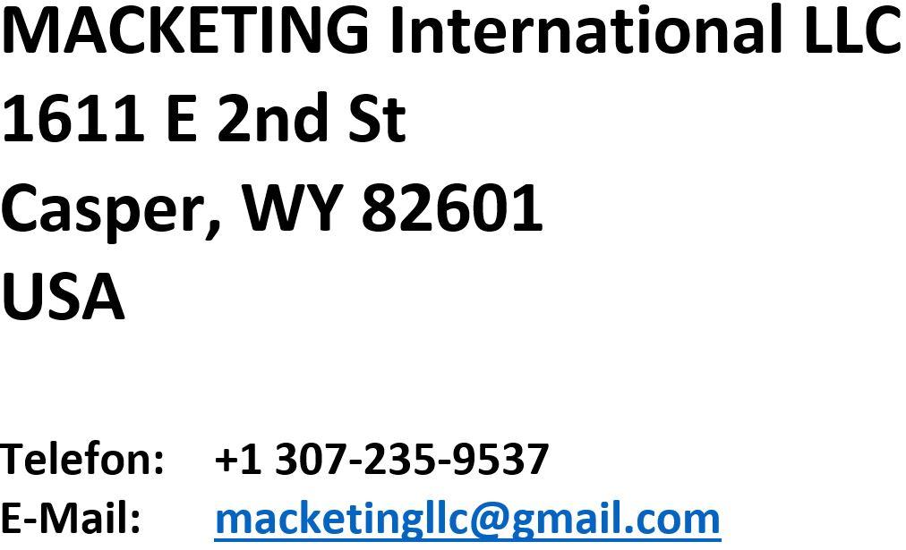 Imp-LLC